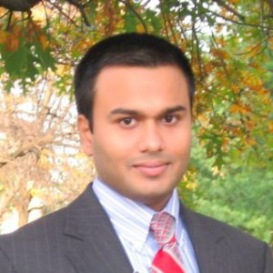 Akash Agrawal, Your Bryans Road, MD dentist
