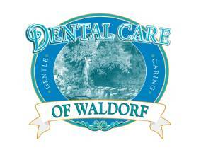 Dentist Waldorf MD